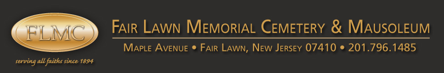 Fairlawn Memorial Cemetery